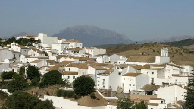 Algar será una de las poblaciones que hoy visite la caravana cadista