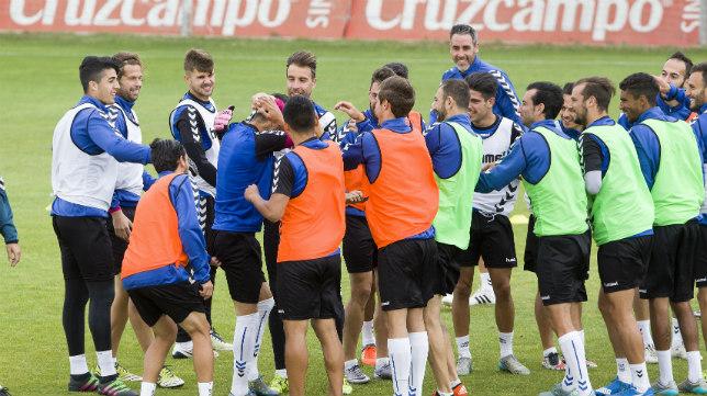 El Cádiz CF 2016/17 será muy distinto al que ha logrado el ascenso.