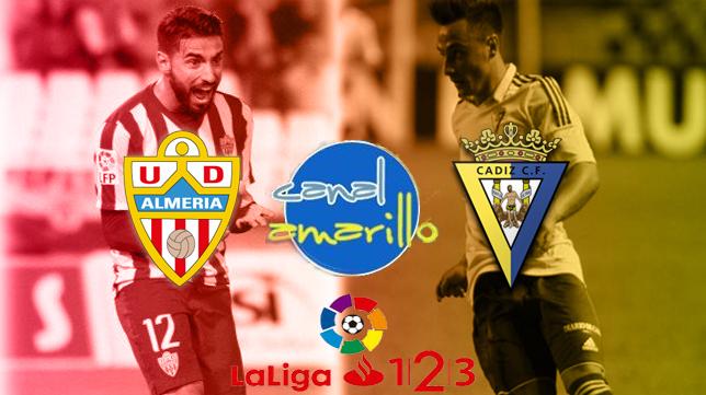 Almería y Cádiz abren la temporada en los Juegos del Mediterráneo