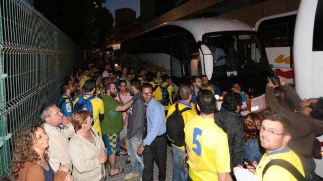 cadizcf-bus-oviedo