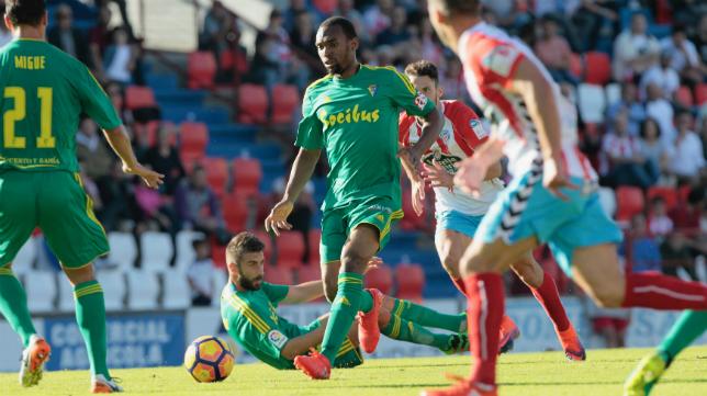 El Cádiz CF saldó su cuenta pendiente en Lugo