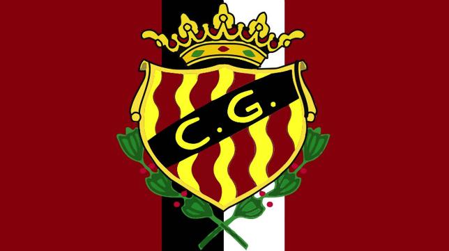 El Nástic de Tarragona, Decano del deporte nacional.