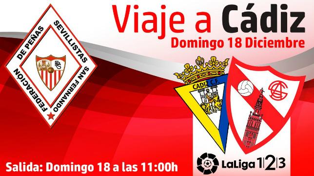 El Sevilla Atlético estará arropado en el Carranza este domingo.