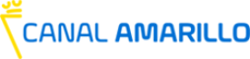 Canal Amarillo