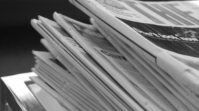 La prensa implicada en los 'play off' opina para CANAL AMARILLO.