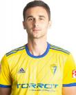 Ivan Kecojevic