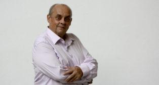 Theo Vargas será el pregonero del XLIII Trofeo Ciudad de El Puerto.