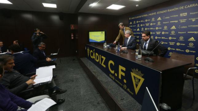 junta-accionistas-cadizcf