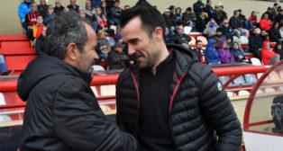 Cervera y López Garai.