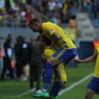 El Cádiz CF tiene que ofrecer su mejor versión para seguir aspirando al 'play off'.