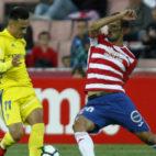 El Cádiz CF no jugará el 'play off' de ascenso.