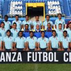El Alianza de El Salvador confirma que no jugará el Trofeo Carranza.