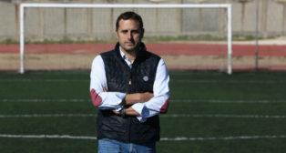 Alejandro Varela ha rechazado coordinar la cantera del Cádiz CF.