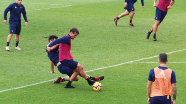 El balón amarillo invernal ya está presente en La Liga.