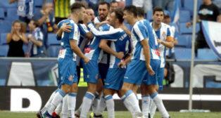 El Espanyol será el rival del Cádiz CF