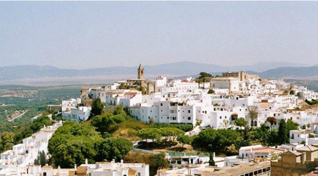 El Cádiz jugará un amistoso en Vejer