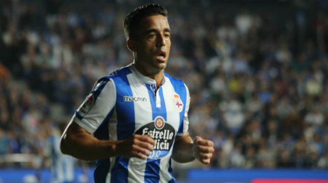 Pedro Sánchez se encuentra en racha.