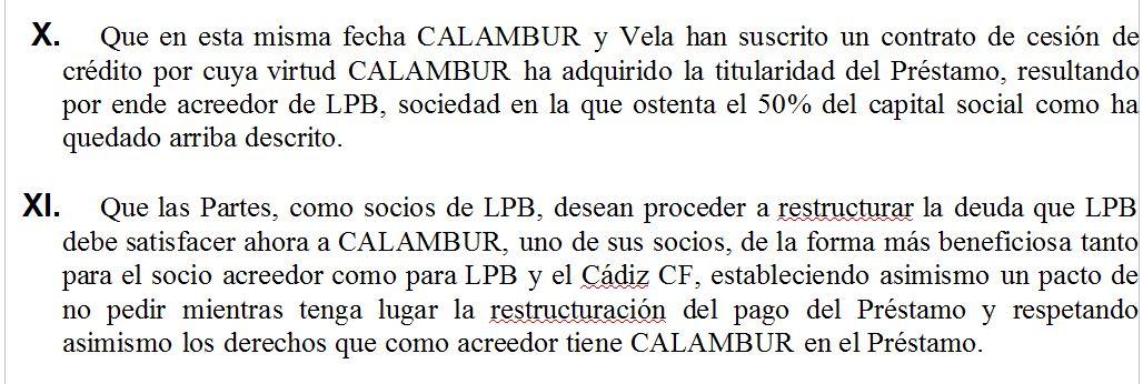 calambur1