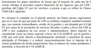 calambur3_nueva