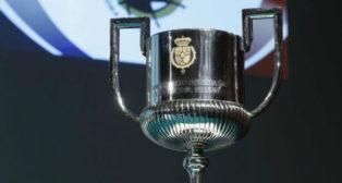 La Copa del Rey contará con nuevo formato.