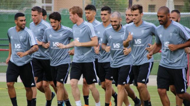 Vivelasuerte.es es ahora el patrocinador oficial del Cádiz CF.
