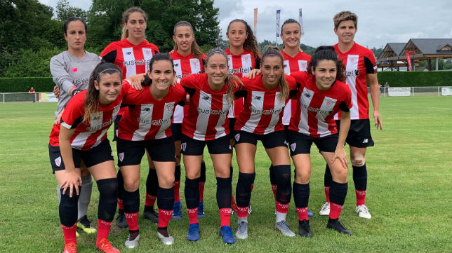 athletic-tacon-trofeo