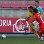 El Cádiz CF está un poco más cerca del ascenso a Primera después de los resultados de la pasada jornada.