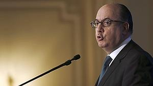 La AEB espera duplicar beneficiarios con el programa «Tus finanzas, tu futuro»