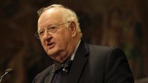 Angus Deaton gana el Nobel de Economía por sus estudios de consumo