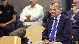 Díaz Ferrán exige ser absuelto del caso Marsans porque no puede ser juzgado dos veces por los mismos hechos