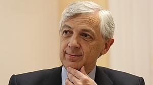 Javier Campo (AECOC): «El consumo recuperará en 2017 el mismo volumen del año 2007»