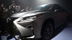 Toyota vuelve a ser la marca más vendida del mundo tras el escándalo del «dieselgate»