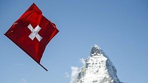 El 41% del patrimonio de los españoles en el exterior está en Suiza, Luxemburgo y Países Bajos
