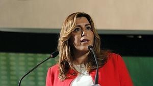 Andalucía no da cursos de formación desde 2011 pese a tener un paro del 32%