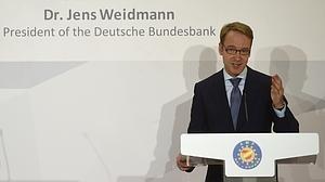 El Bundesbank exige fusiones a la banca alemana para evitar quiebras