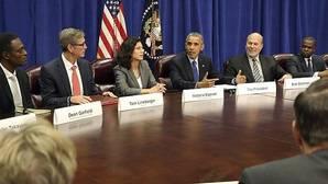 Los países firmantes del acuerdo comercial TPP divulgan el texto completo un mes después de su firma