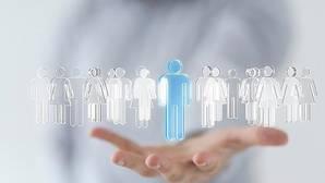 Analista de datos, la nueva «piedra angular» de la empresa