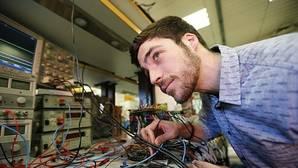 Los obstáculos que tienen los jóvenes al buscar trabajo