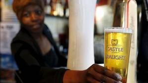 La cervecera AB InBev cierra la compra de SABMiller por casi 100 millones de euros
