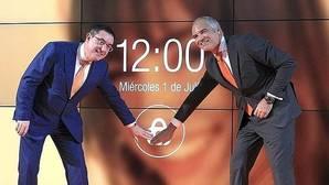 La CNMC autoriza a Euskaltel la adquisición del control exclusivo de R Cable