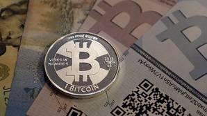 «Blockchain», la base tecnológica de Bitcoin que sacude el sistema financiero