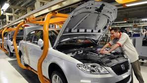 Seat reconoce que cuenta con 32.000 vehículos con niveles de CO2 manipulados