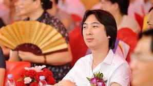 Los «fuerdai», millonarios chinos que viven entre escándalos