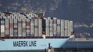 Las exportaciones crecieron un 4,4% hasta septiembre