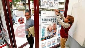 El sector hotelero cifra en 3,9 millones el coste por el retrasos en los viajes del Imserso