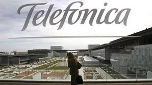 Telefónica seguirá invirtiendo en banda ancha en España pese a tener que compartir su red