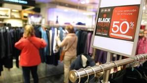 Guía práctica para encontrar las mejores rebajas del «Black Friday»