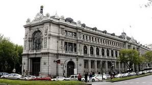 El gasto de las familias es el motor de la economía, según el Banco de España