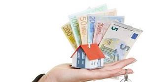 ¿Cuáles son las hipotecas que exigen contratar menos productos vinculados?
