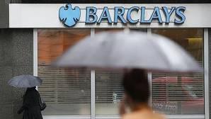 Barclays pone a la venta su negocio de tarjetas en España y Portugal